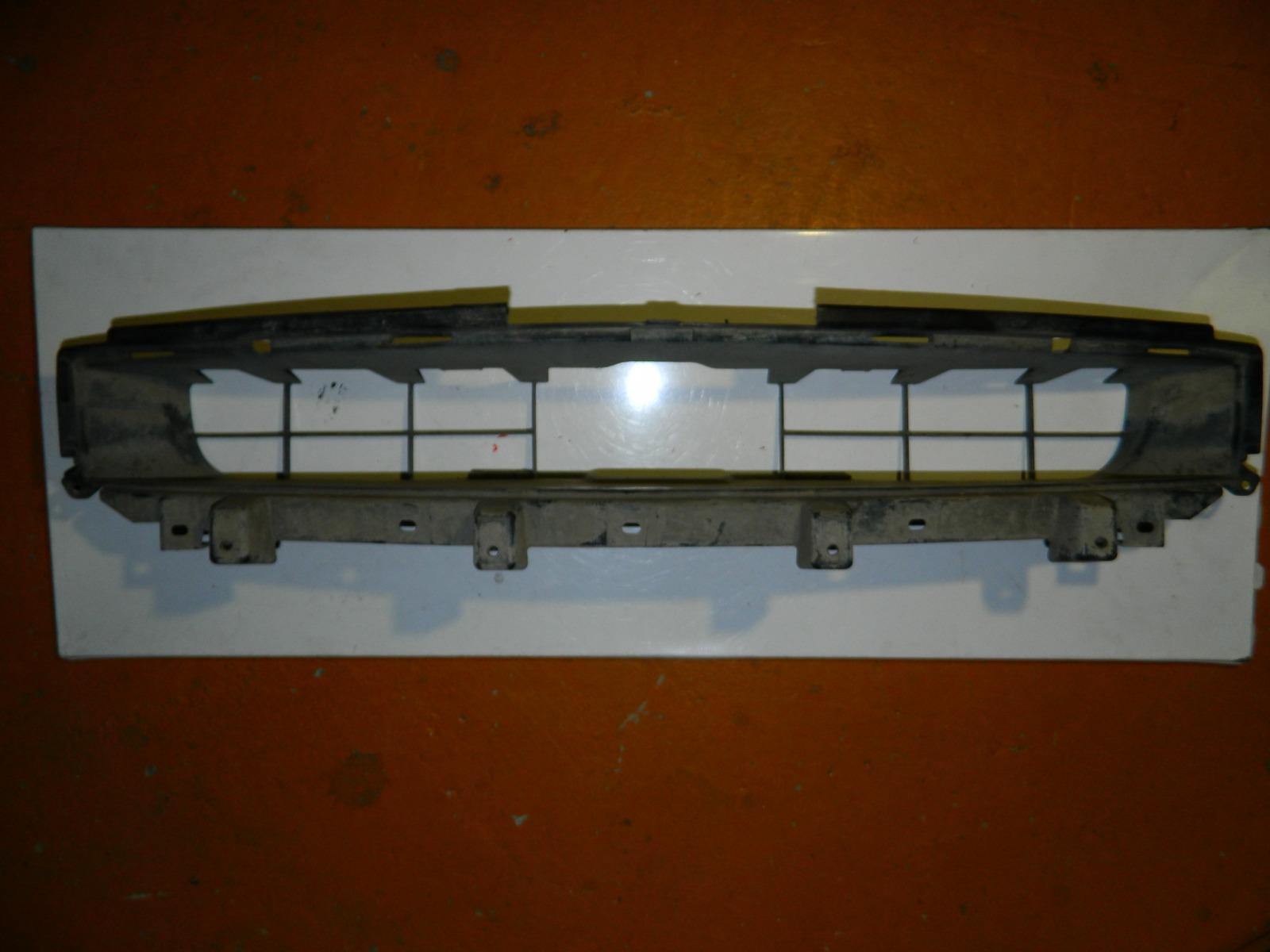 Спойлер Mitsubishi Lancer CS9A (б/у)