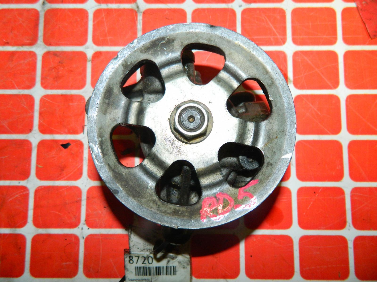 Гидроусилитель Honda Cr-V RD5 K20A (б/у)