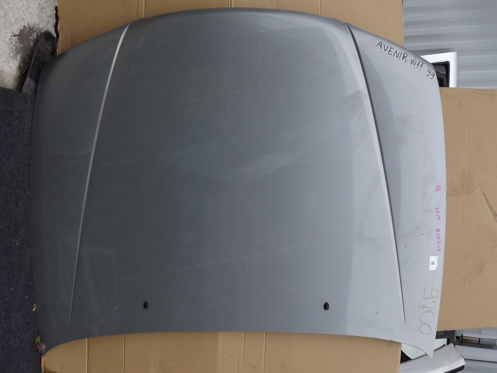 Капот Nissan Avenir W11 1999 (б/у)