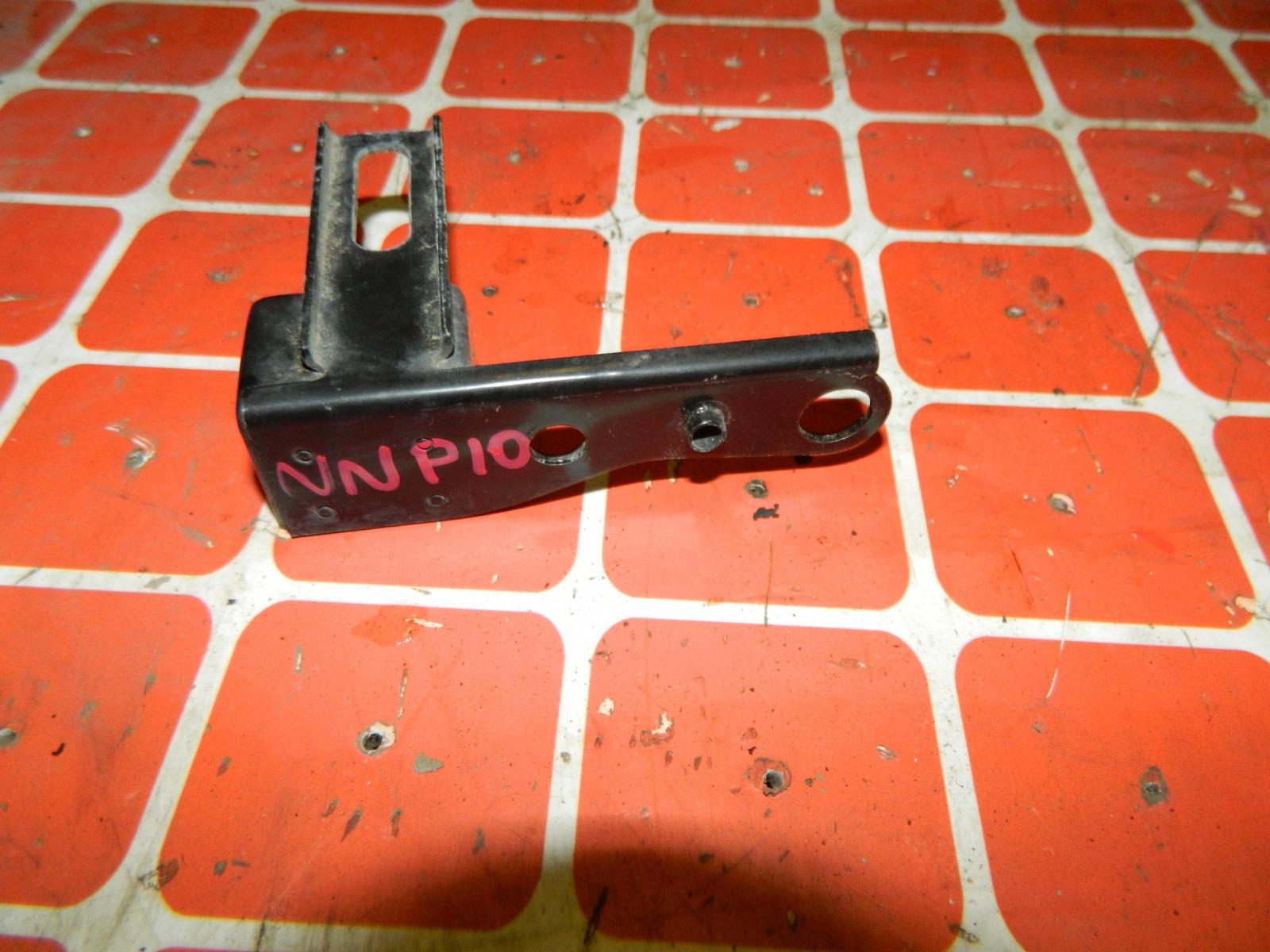 Датчик airbag Toyota Porte NNP10 (б/у)