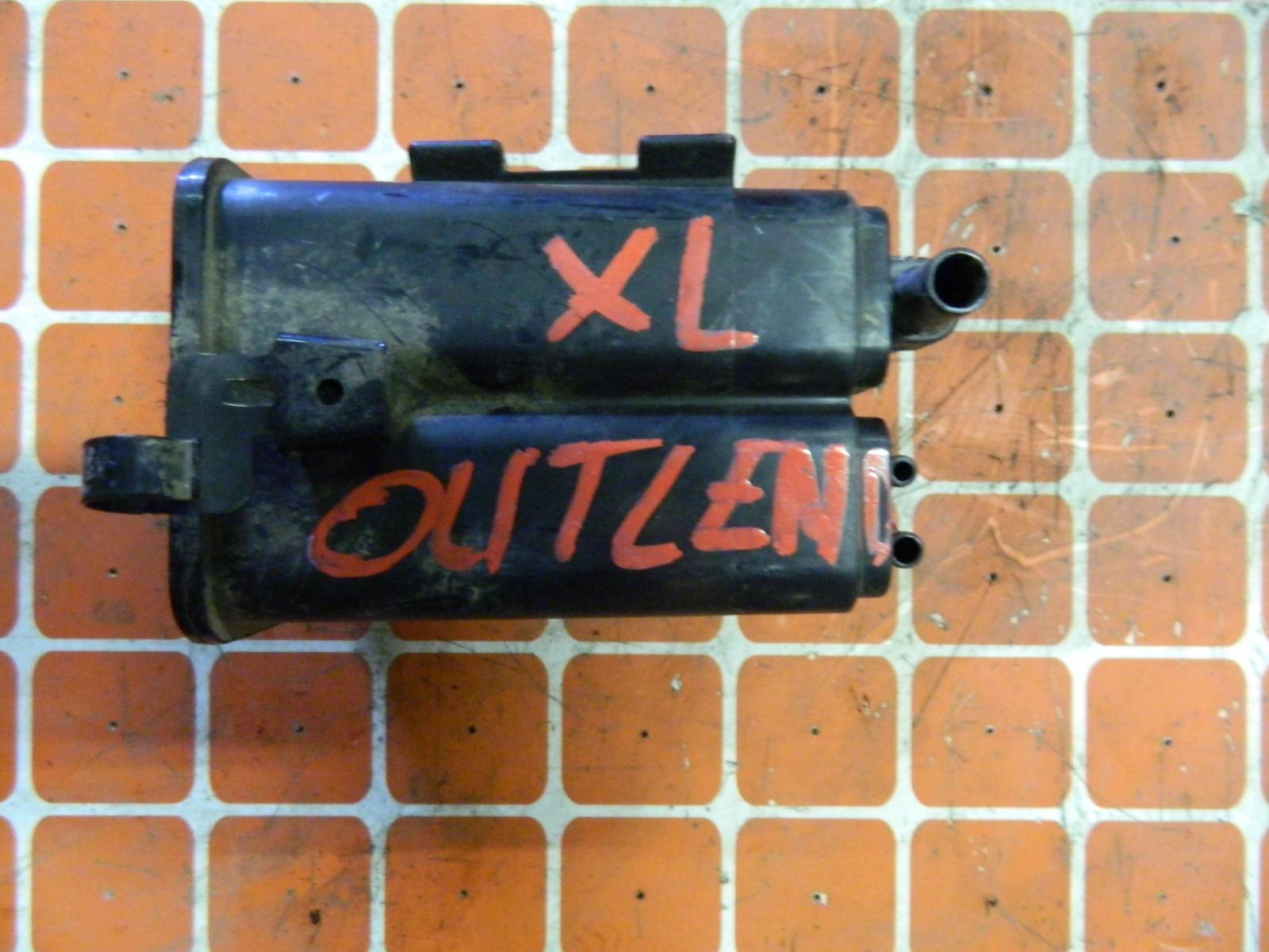 Абсорбер паров бензина Mitsubishi Outlander Xl (б/у)