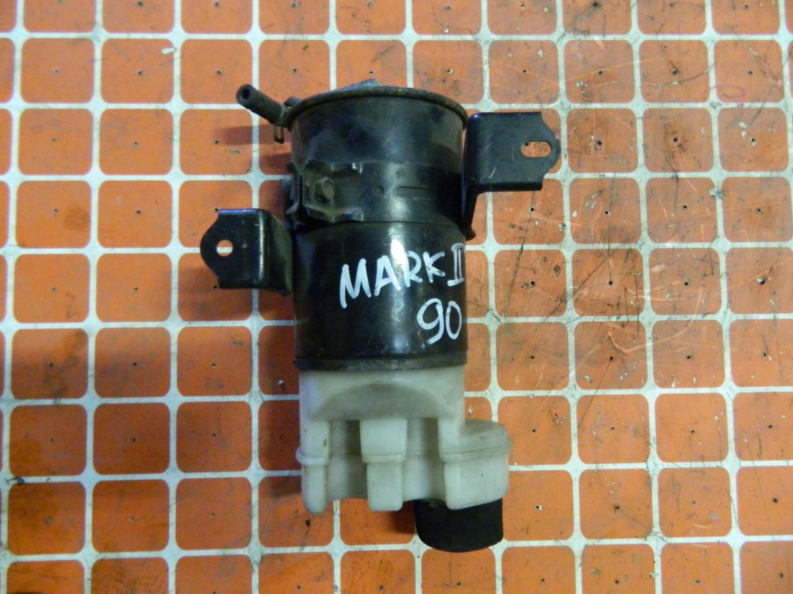 Абсорбер паров бензина Toyota Mark 2 GX90 (б/у)