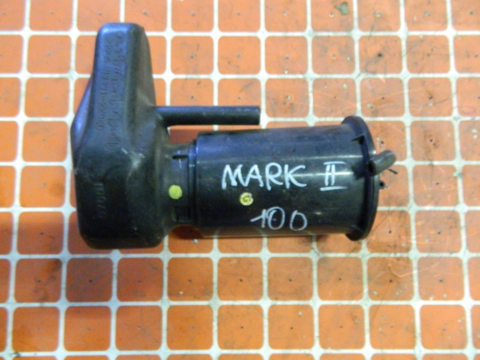 Абсорбер паров бензина Toyota Mark 2 GX100 (б/у)