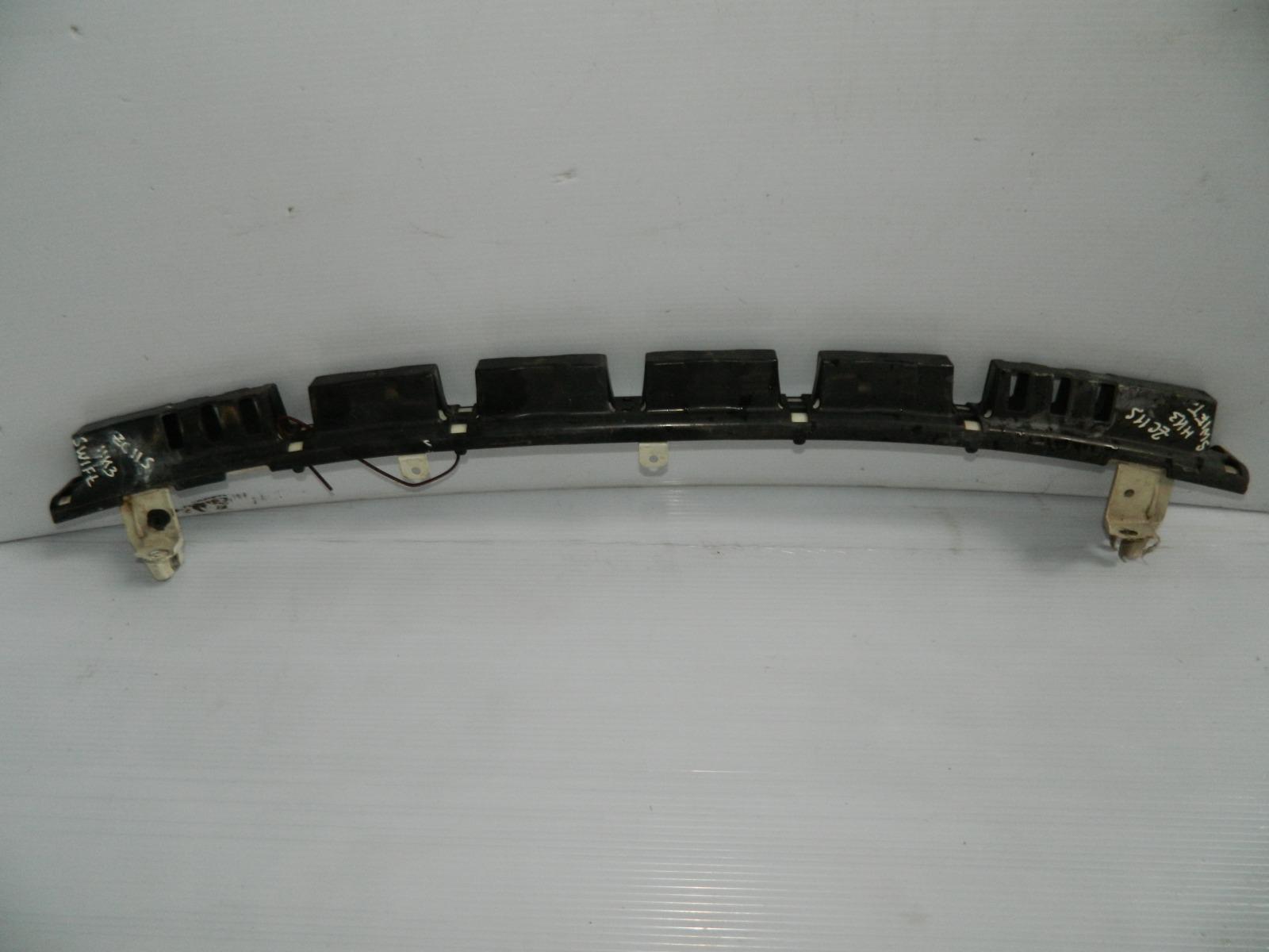 Усилитель бампера Suzuki Swift ZC11S передний (б/у)