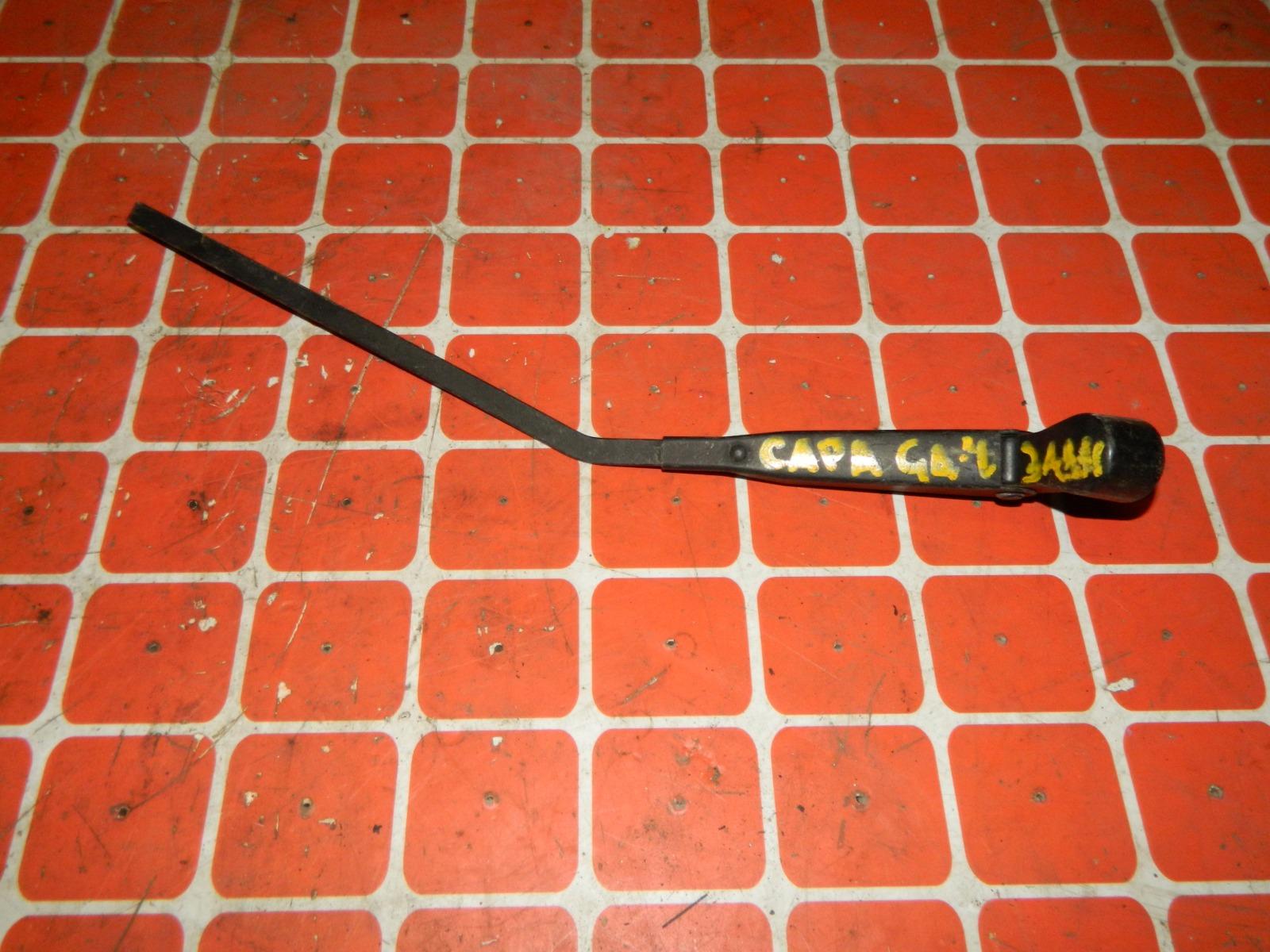 Дворник Honda Capa GA4 задний (б/у)