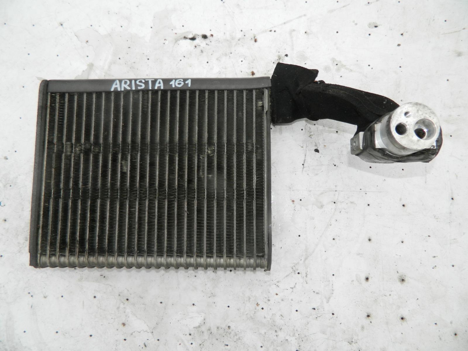 Испаритель кондиционера Toyota Aristo JZS161 (б/у)