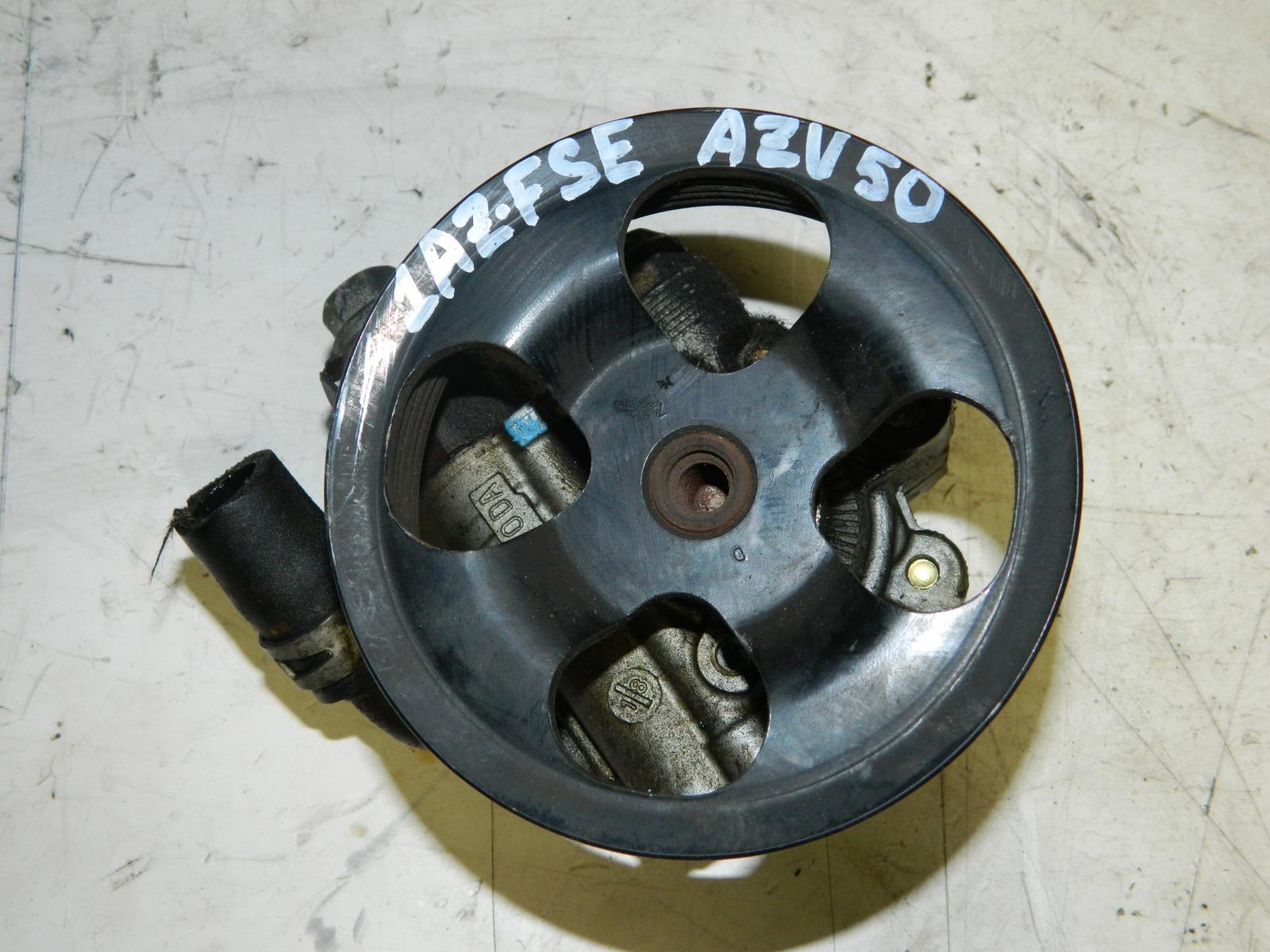 Гидроусилитель Toyota Vista AZV50 1AZ-FSE (б/у)