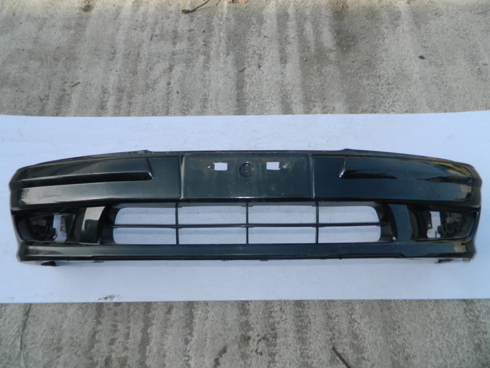 Бампер Nissan Cefiro A32 передний (б/у)
