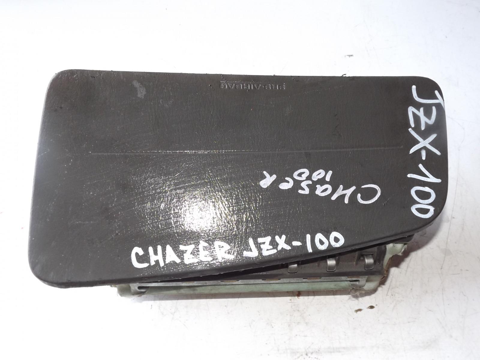 Подушка безопасности Toyota Chaser JZX100 (б/у)
