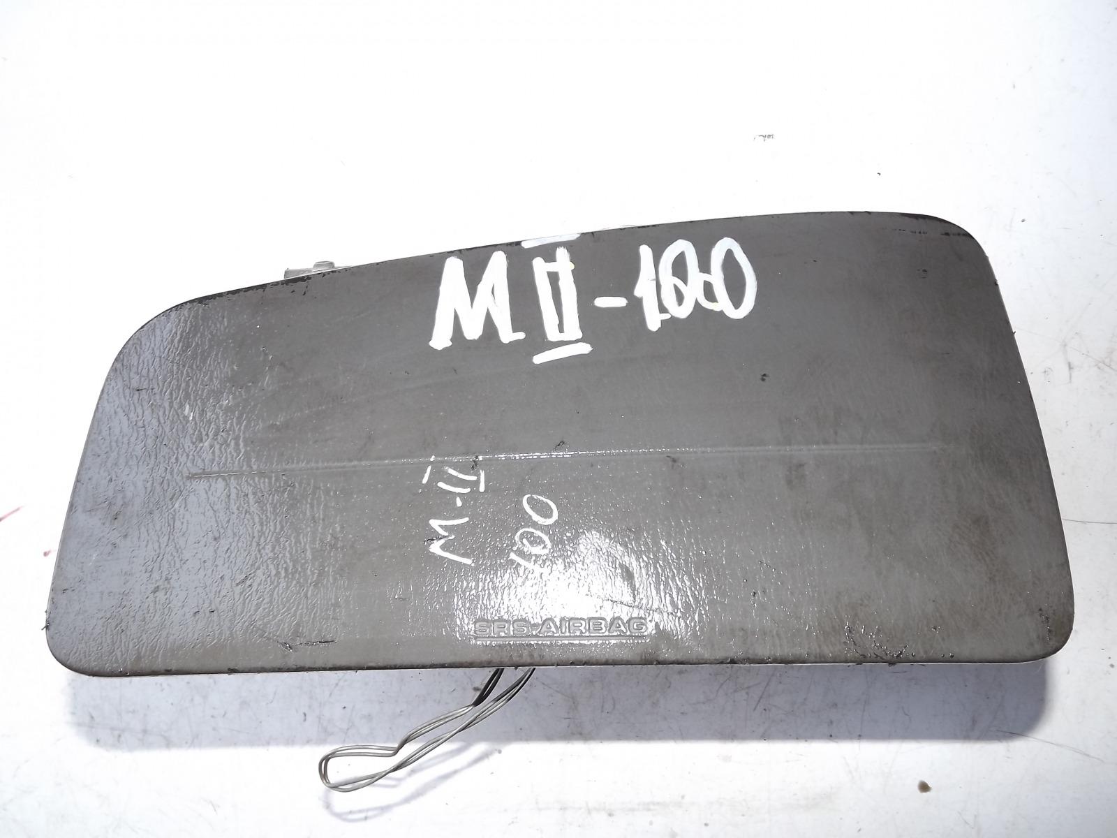 Подушка безопасности Toyota Mark Ii GX100 (б/у)