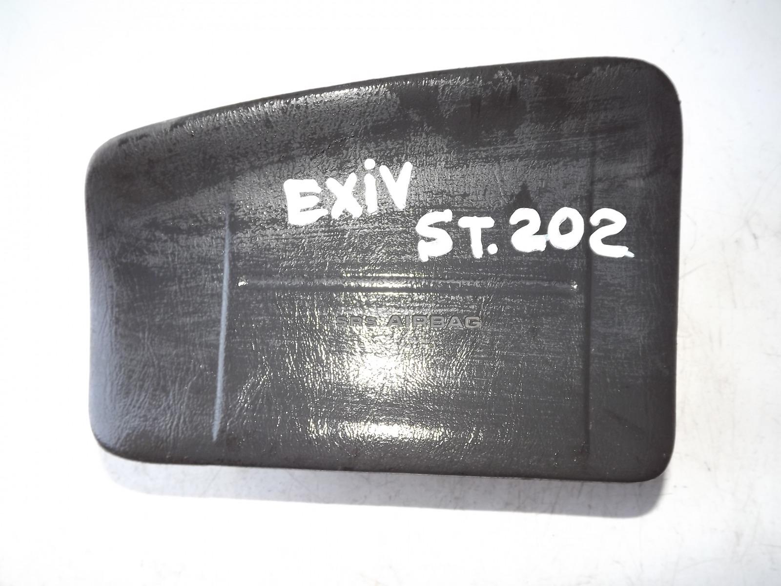 Подушка безопасности Toyota Corona Exiv ST202 (б/у)