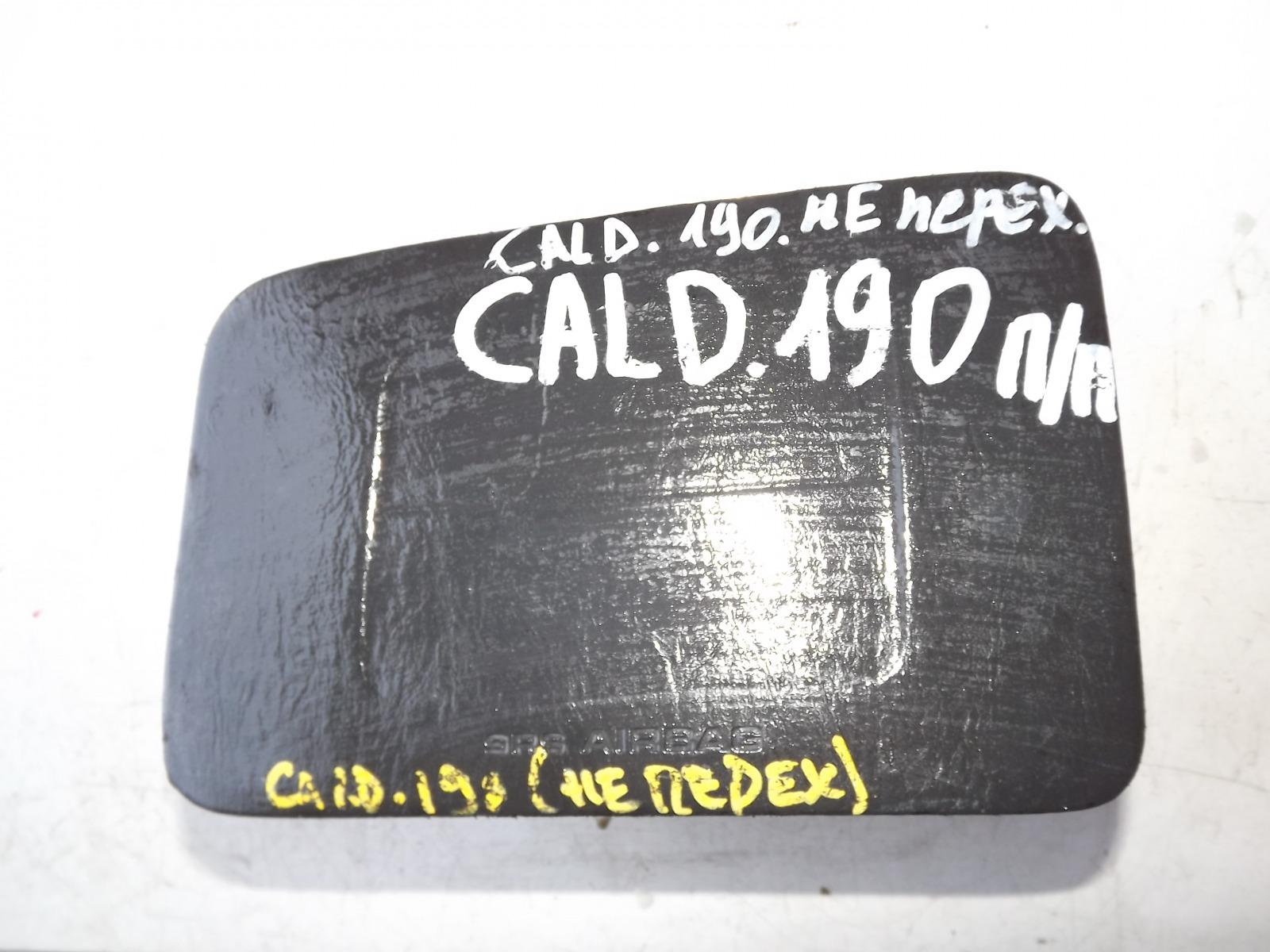 Подушка безопасности Toyota Caldina AT190 (б/у)
