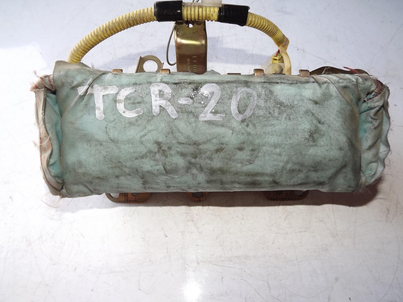 Подушка безопасности Toyota Estima TCR20 (б/у)
