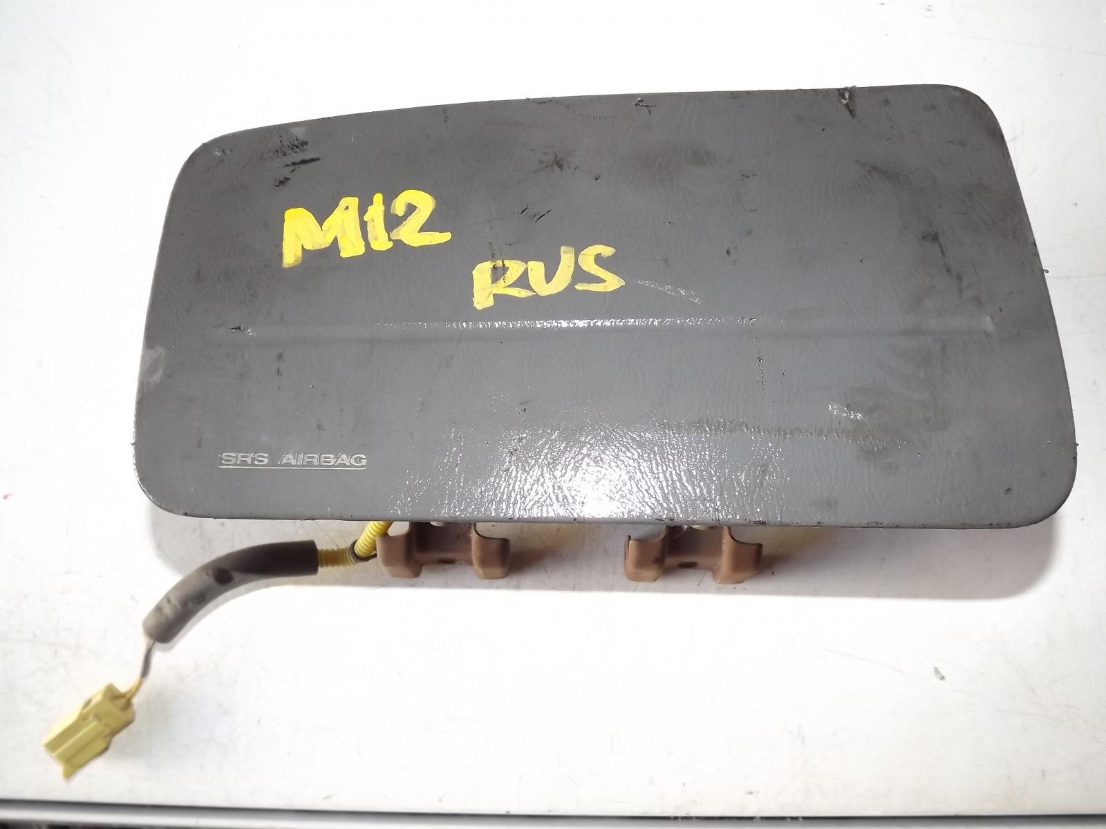 Подушка безопасности Nissan Liberty M12 (б/у)
