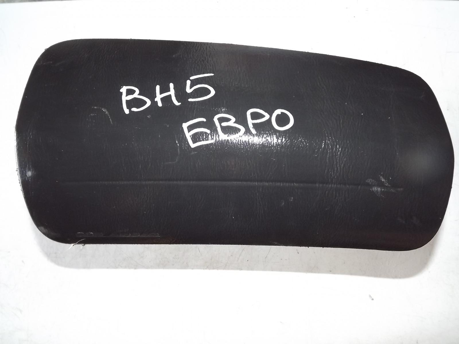 Подушка безопасности Subaru Legacy BH5 (б/у)