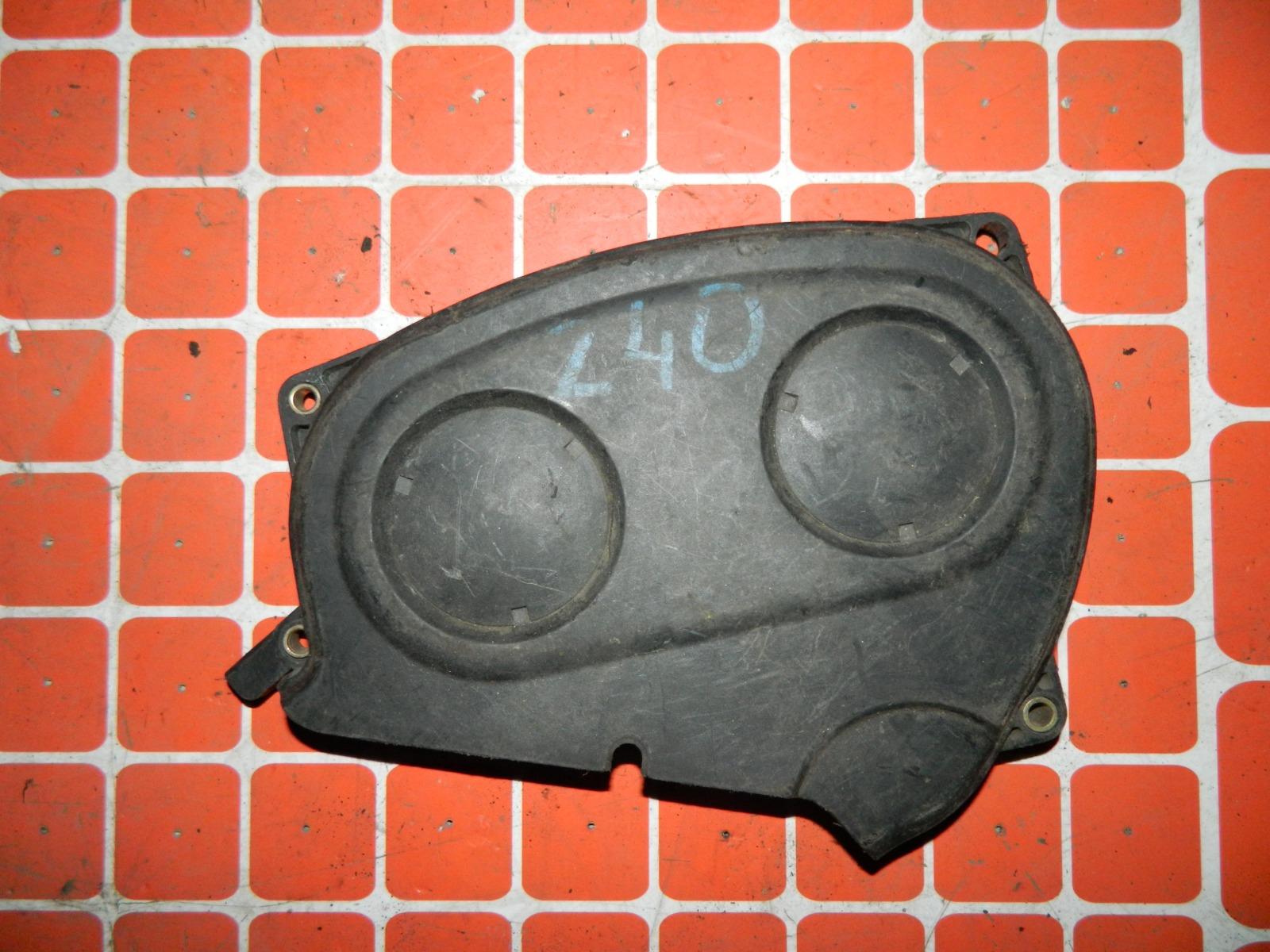 Крышка грм Mitsubishi Galant E54A (б/у)