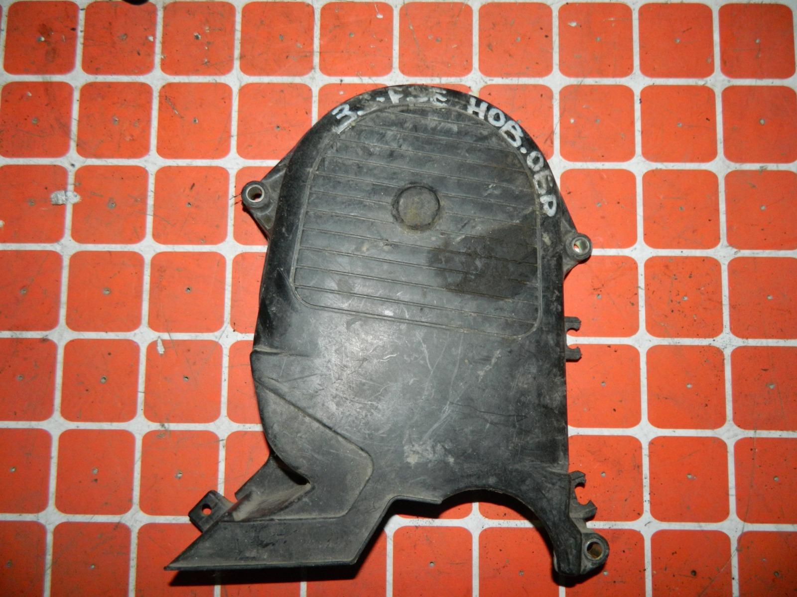 Крышка грм Toyota Nadia SXN10 3S-FSE (б/у)