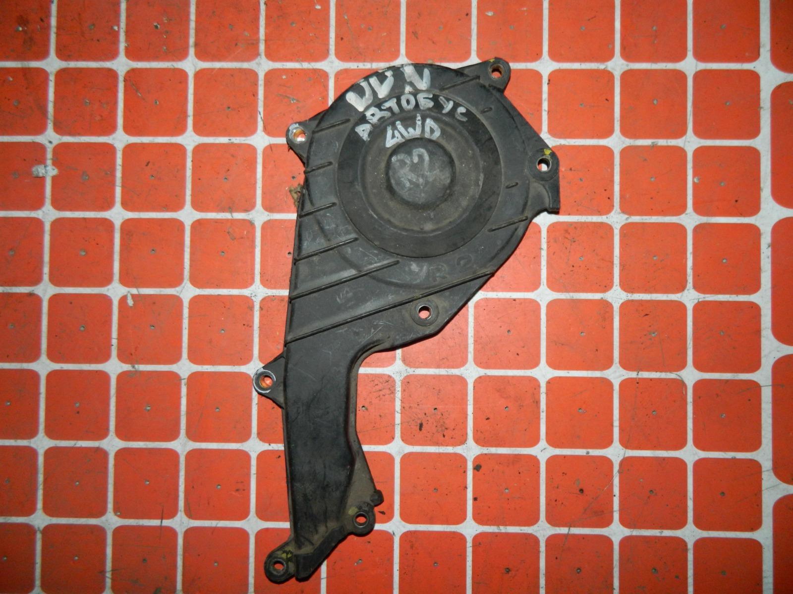 Крышка грм Mazda Bongo R2 (б/у)