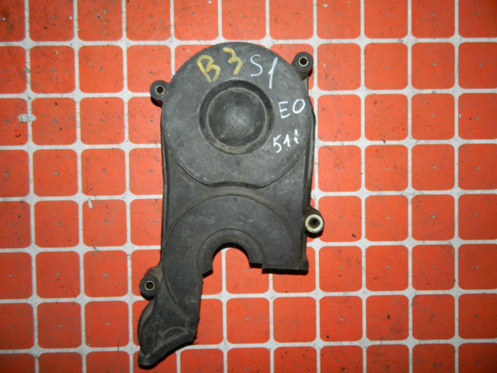 Крышка грм Mazda Demio DW3W B3 (б/у)