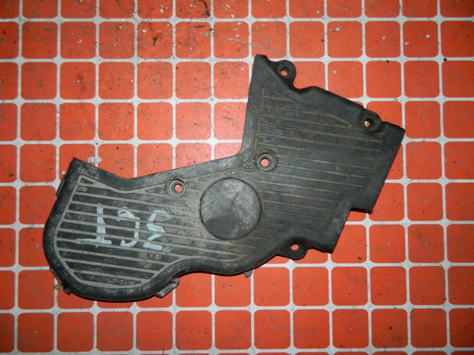 Крышка грм Toyota Lucida CXR10 3C (б/у)