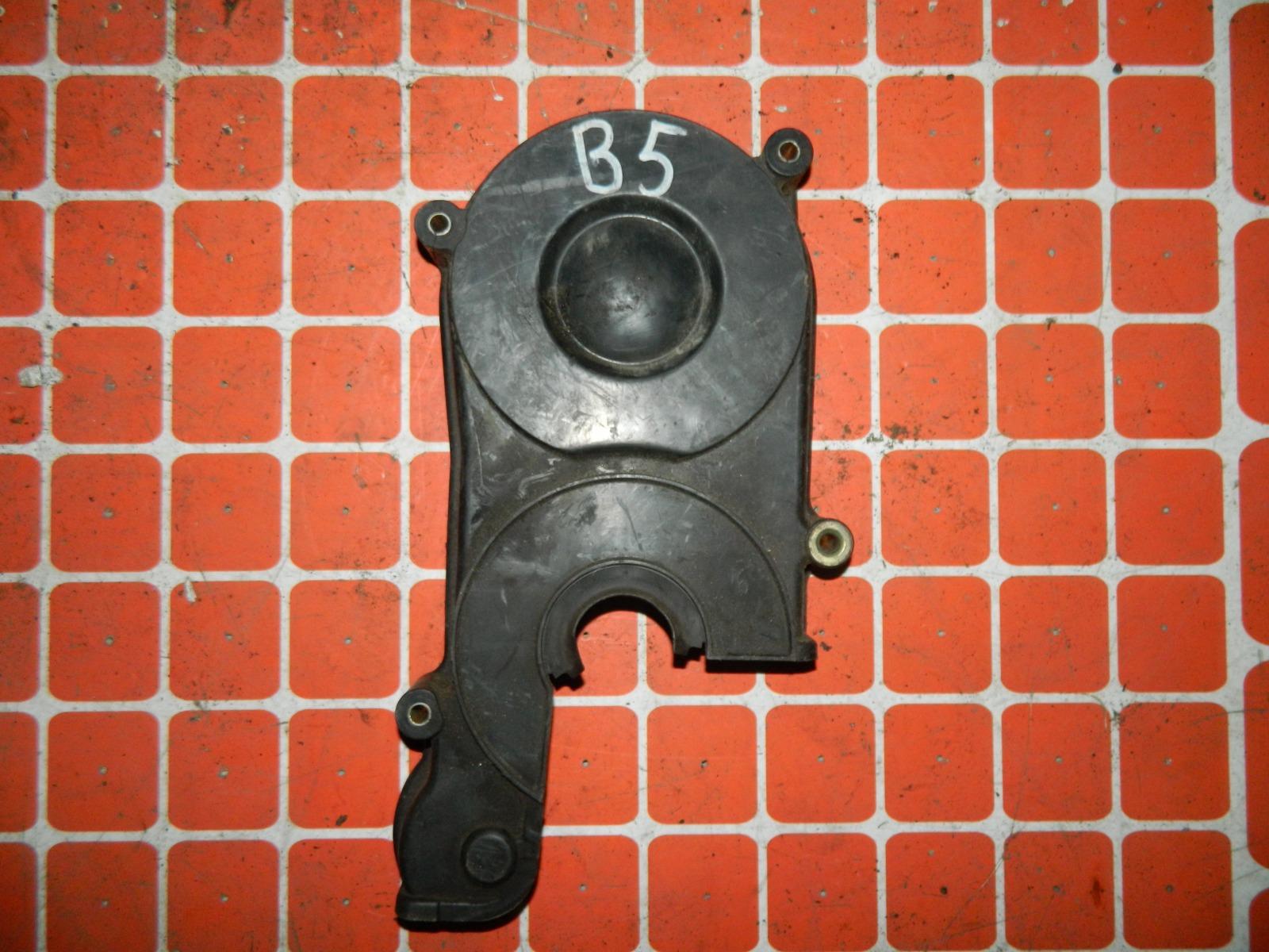 Крышка грм Mazda Demio DW5W B5 (б/у)