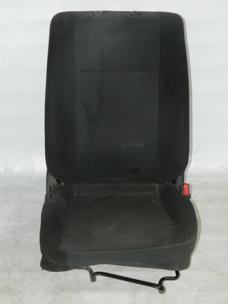 Сиденье Mitsubishi Lancer 9 переднее правое (б/у)