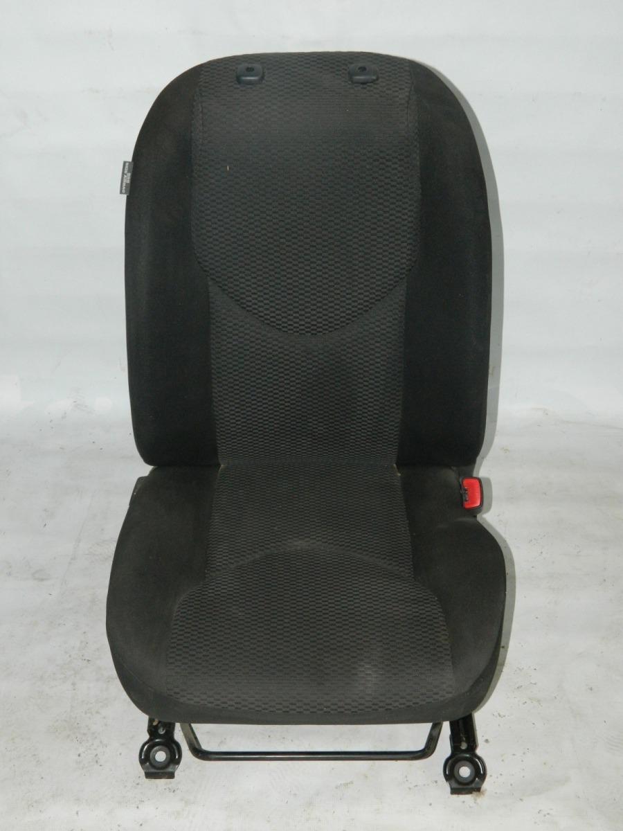 Сиденье Toyota Rav4 ACA30 переднее правое (б/у)