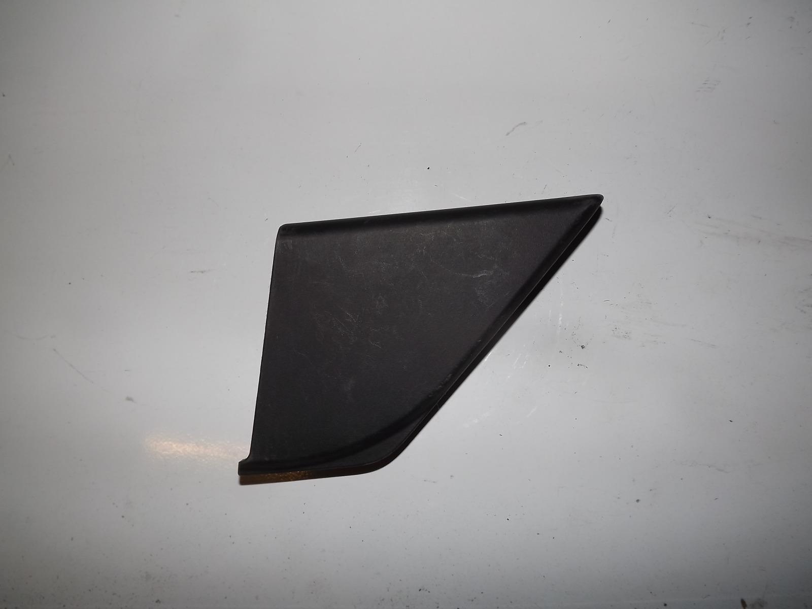 Накладка на зеркало Honda Cr-V RE3 левая (б/у)