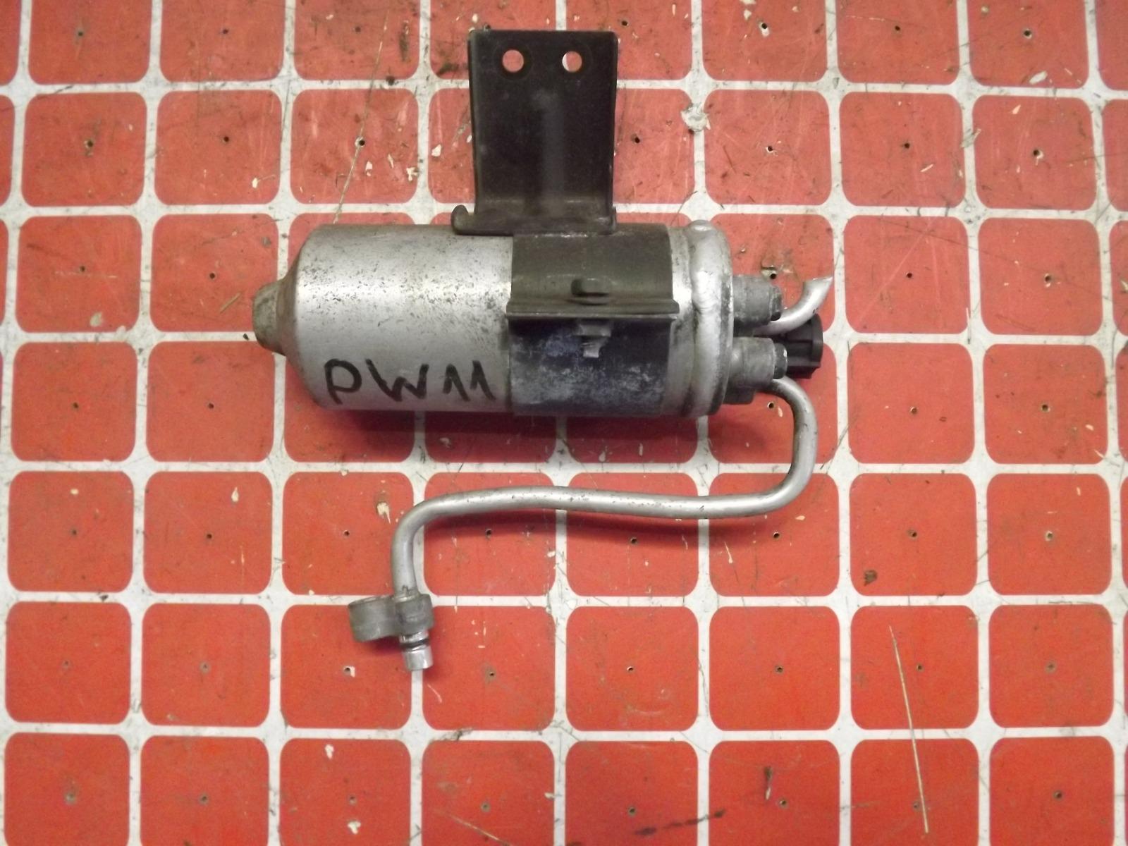 Осушитель системы кондиционирования Nissan Avenir PW11 (б/у)