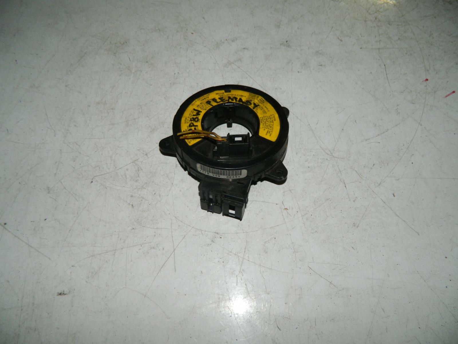 Шлейф-лента Mazda Premacy CP8W (б/у)