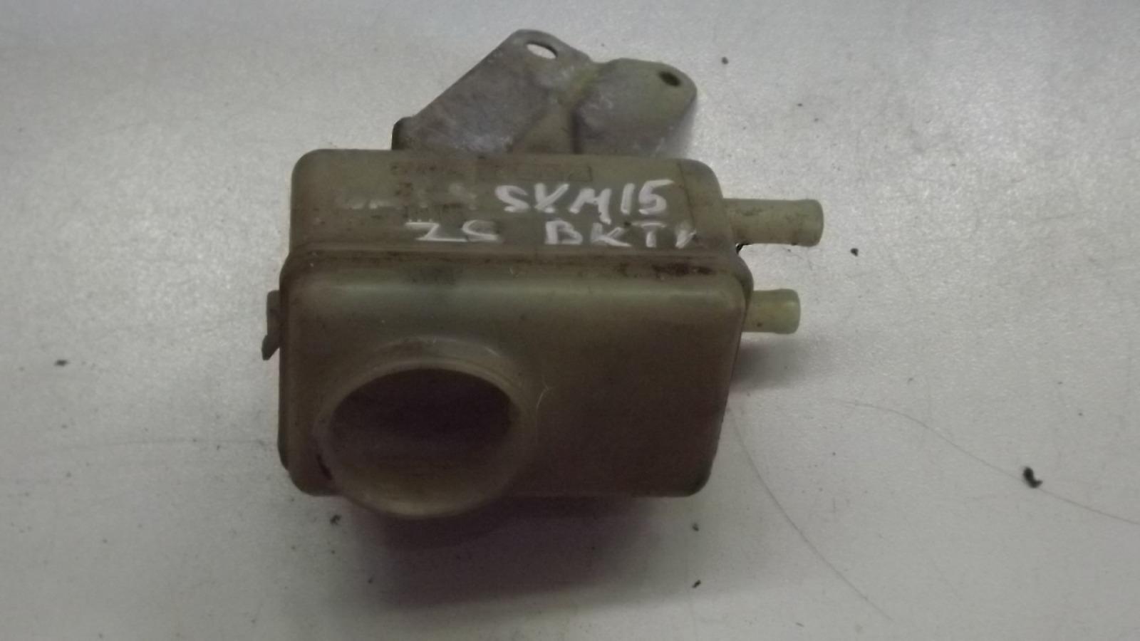 Бачок для тормозной жидкости Toyota Ipsum SXM15 (б/у)