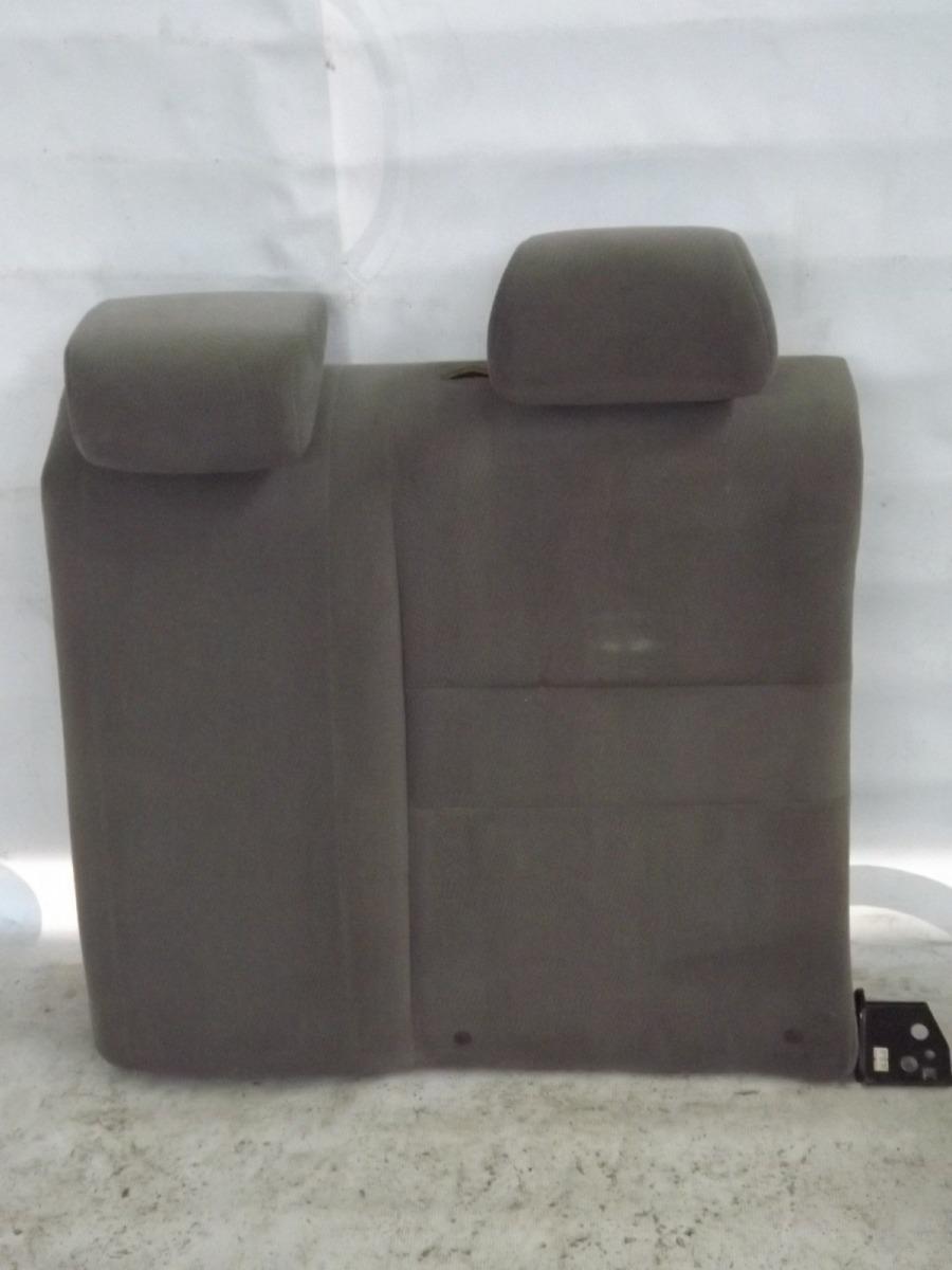 Спинка сиденья задняя левая (б/у)