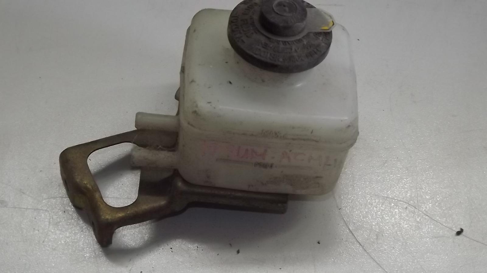 Бачок для тормозной жидкости Toyota Ipsum ACM21 (б/у)