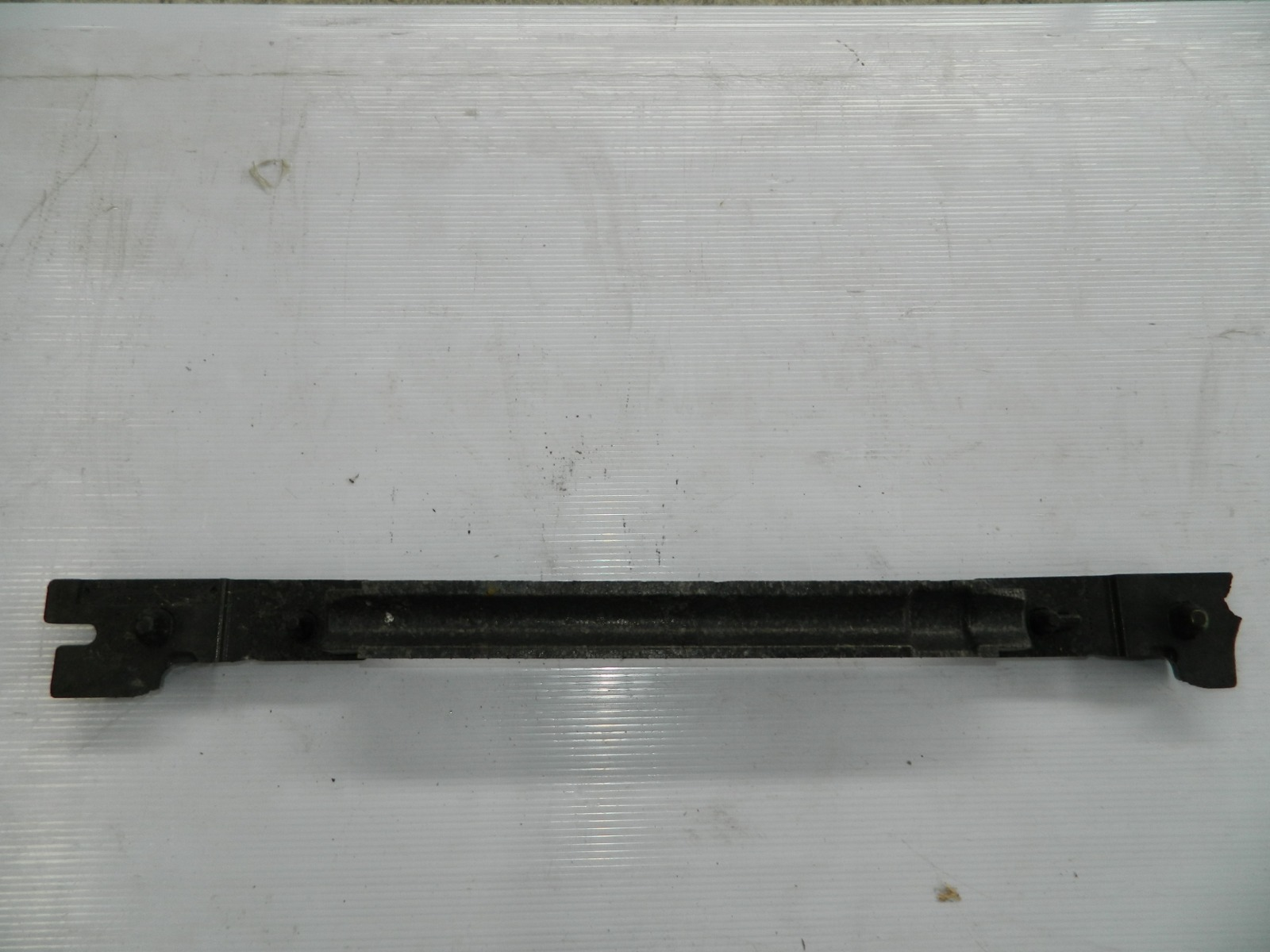 Абсорбер бампера Subaru Impreza GG2 передний (б/у)