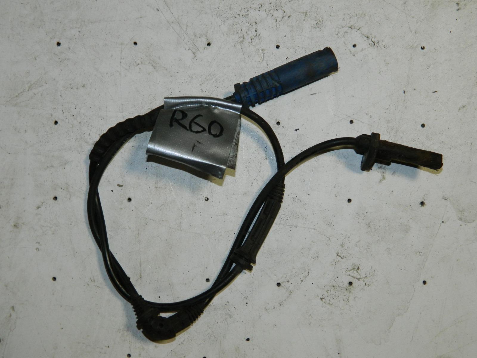Датчик abs Mini Cooper S R60 (б/у)