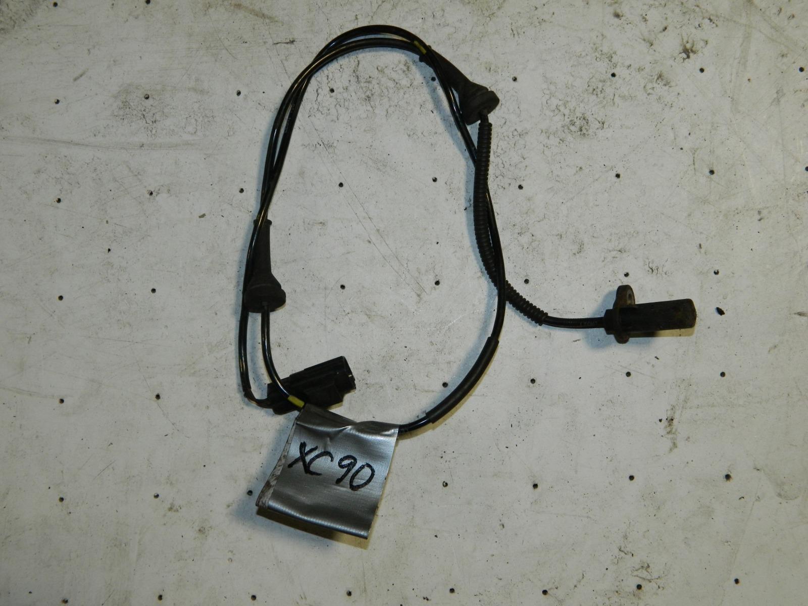 Датчик abs Volvo Xc90 (б/у)