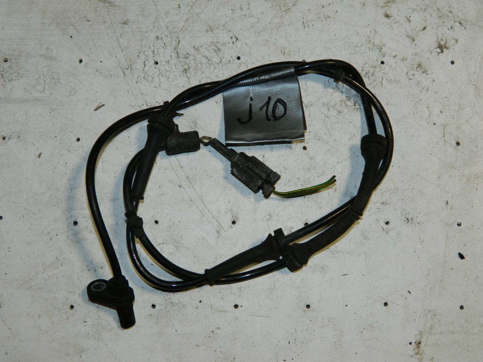 Датчик abs Nissan Qashqai J10 (б/у)