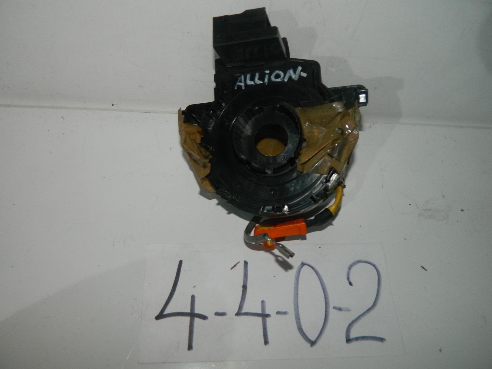 Шлейф-лента Toyota Allion AZT240 (б/у)