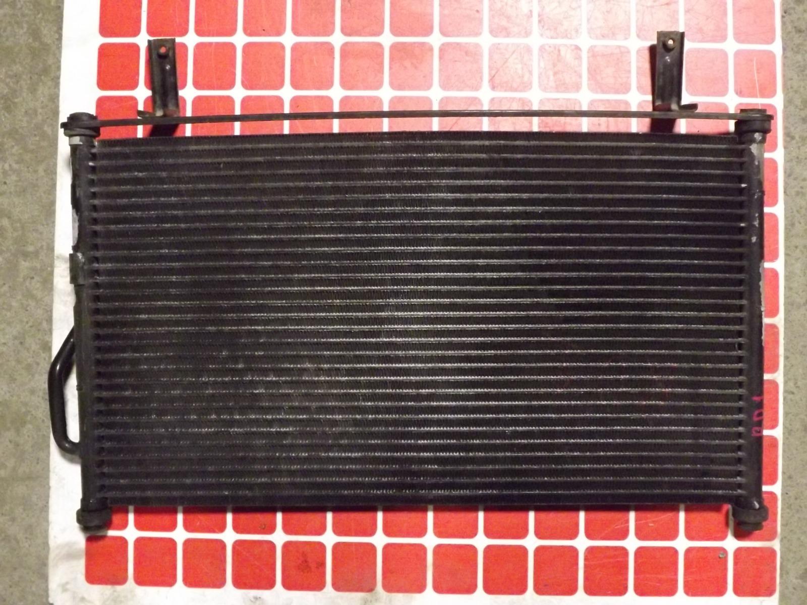 Радиатор кондиционера Honda Cr-V RD1 (б/у)
