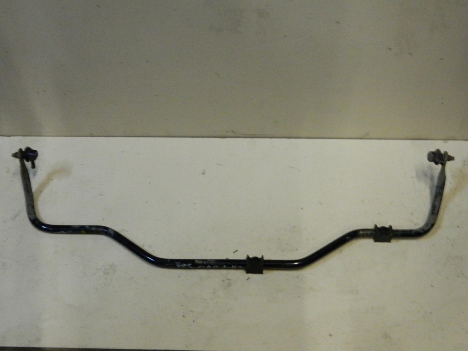 Стабилизатор Honda Cr-V RE3 задний (б/у)