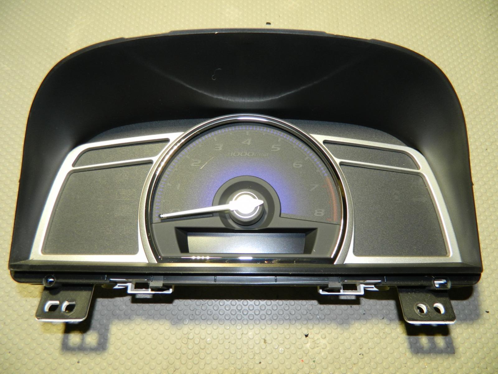 Панель приборов Honda Civic (б/у)