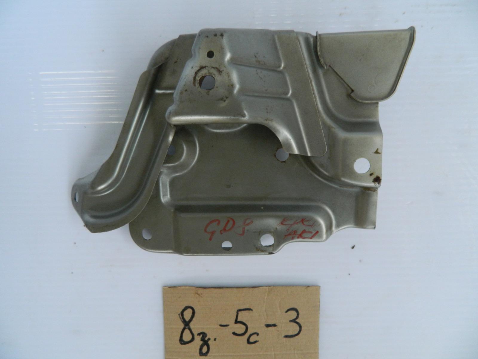 Крепление аккумулятора Honda Fit Aria GD8 (б/у)