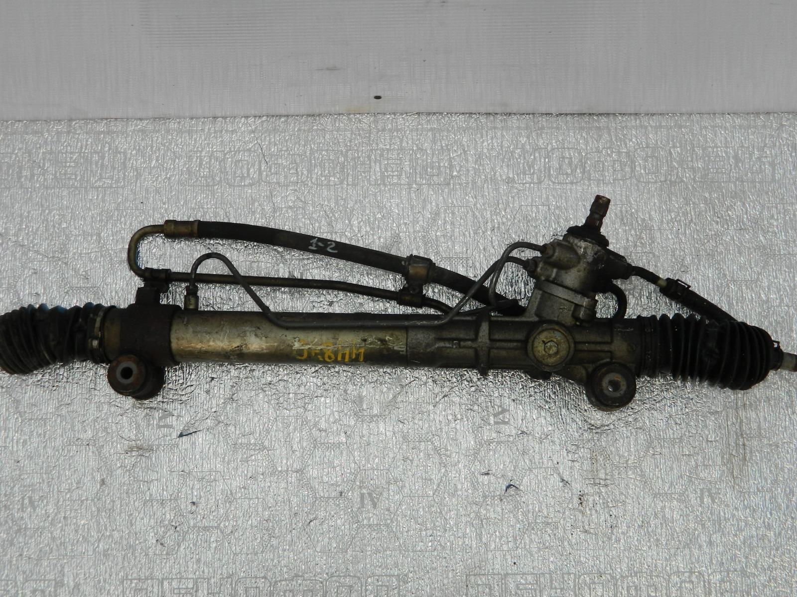 Рулевая рейка Toyota Estima ACR40 (б/у)