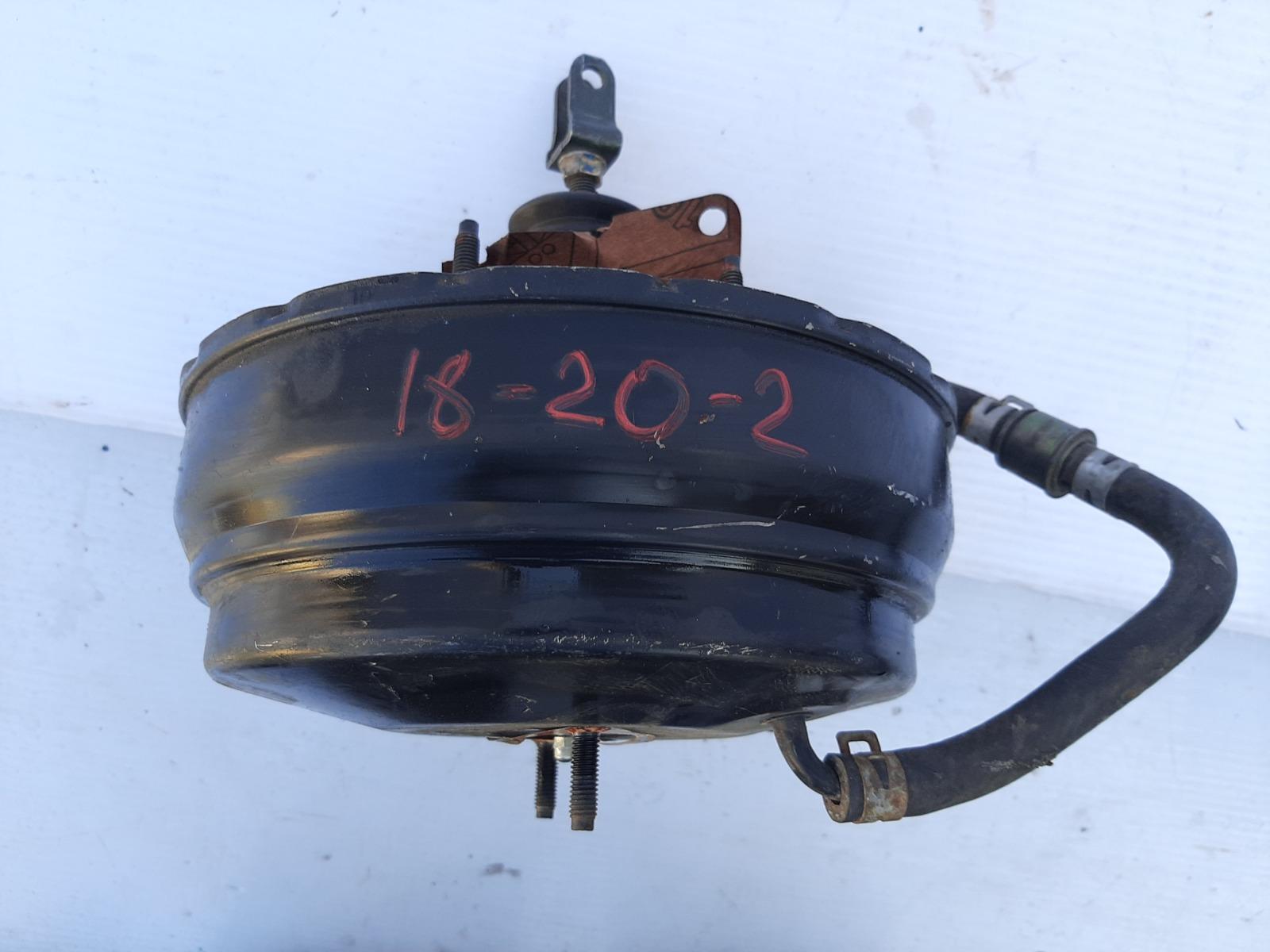 Вакумник тормозной Toyota Scepter SXV15 (б/у)