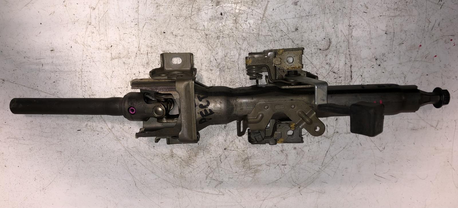 Рулевая колонка Mazda 6 GH (б/у)