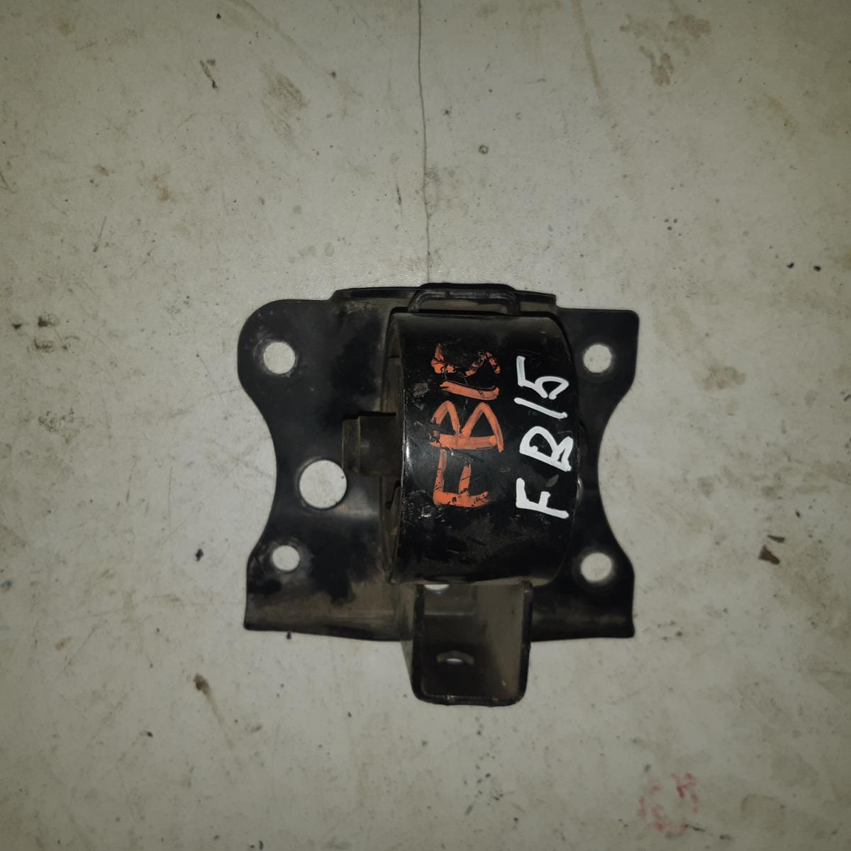 Подушка двигателя Nissan Sunny FB15 (б/у)