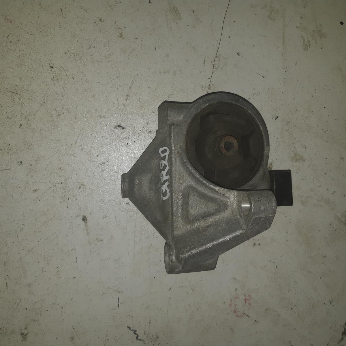 Подушка двигателя Nissan Liberty RM12 QR20DE (б/у)