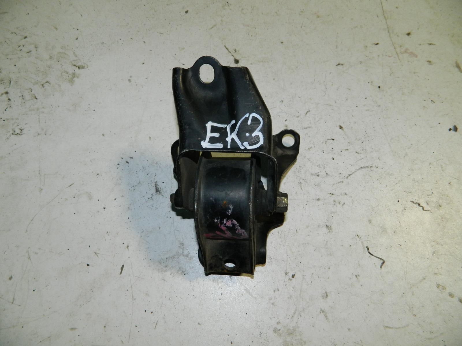 Подушка двигателя Honda Civic EK3 (б/у)