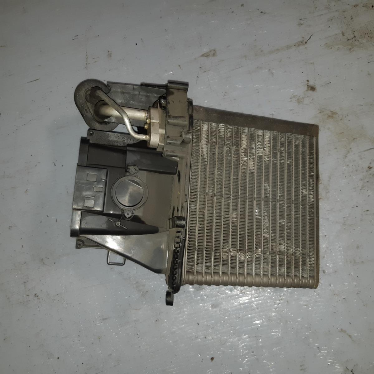 Испаритель кондиционера Honda Fit GD1 (б/у)