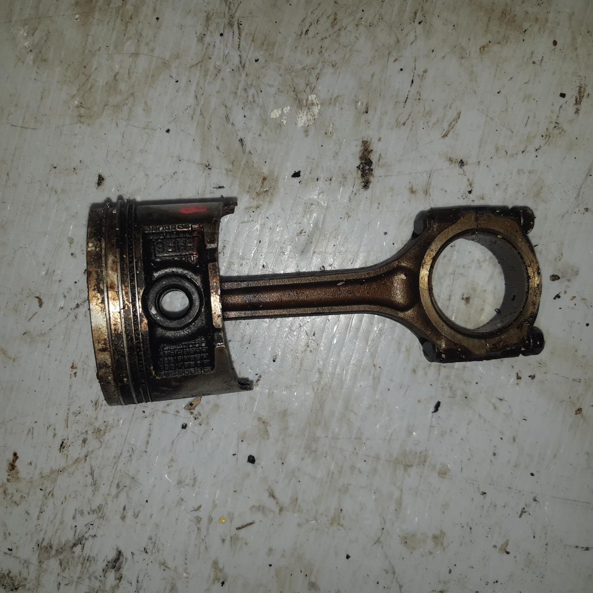Шатун Honda Cr-V B20B (б/у)